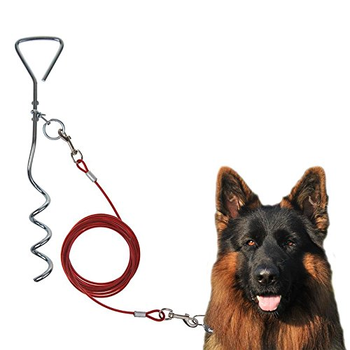 506960stake-out-spike-running-line-ground-anchors-spiral-stake-spiral-dog-4metres