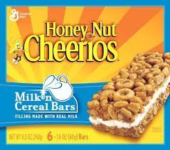 general-mills-honey-nut-cheerios-milk-n-cereal-bars-6-count-85oz-box-pack-of-4-by-n-a