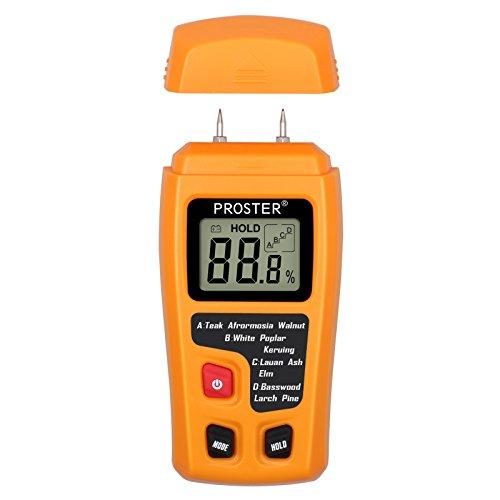 proster-lcd-igrometro-digitale-misuratore-umidita-tester-rilevatore-umidita-legno-2-pin-auto-spegnim