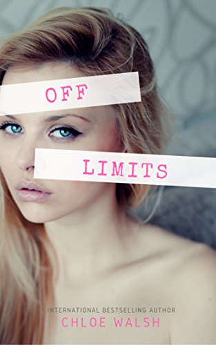off-limits-faking-it-1-english-edition