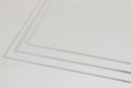 750mm-x-1000mm-clear-acrylic-perspex-plastic-sheet-2mm-3mm-4mm-thicknesses-2mm-thick