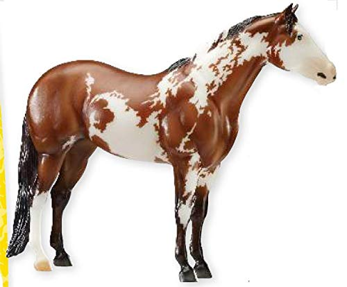 Breyer Traditional 1/9 Model Horse - Truly Unsurpassed
