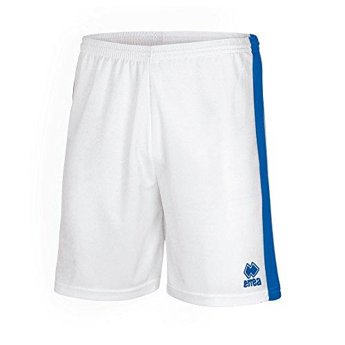Pantaloncini da pallavolo per uomo