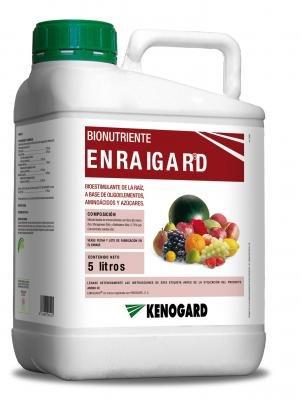 stimulant-de-la-raiz-et-aminoacidos-enraigard-250-ml