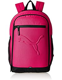 Puma 26 Ltrs Love Potion Laptop Backpack (7358120)