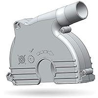 Dosensenker Diamantbohrkrone Turbo Ø 82 mm M16 für Baier Makita und Bosch