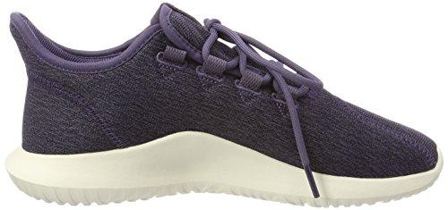 adidas Tubular Shadow, Baskets Femme, Noir Multicolore (Trapur/trapur/owhite Aq0195)