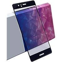 PellicolaHuawei P9 ,Coio Vetro Temperato 3D Touch Completo Screen Protector