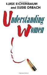 Understanding Women: A Feminist Psychoanalytic Approach
