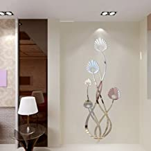 aungaoo entorno elegante mobiliario de hogar decora el saln dormitorio pasillo de entrada entrada de