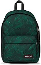 Eastpak Out of Office Mochila, 27 L, Brize Grass