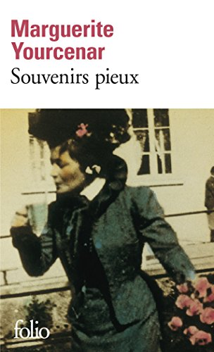 Le Labyrinthe Du Monde Tome 1 Souvenirs Pieux [Pdf/ePub] eBook