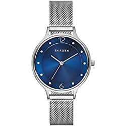 Skagen Women's Watch SKW2307