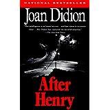After Henry (Vintage International)