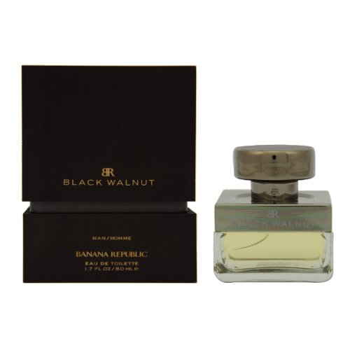 banana-republic-black-walnut-eau-de-toilette-spray-50ml