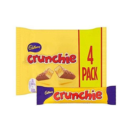 cadbury-crunchie-multipack-4-x-32g