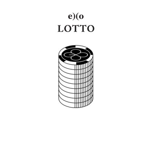 Album-audio (EXO - [LOTTO] 3rd Album EXACT REPACKAGE KOREAN Ver. CD+Photo Book+Photo Card EXACT K-POP Sealed)