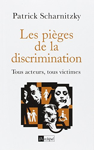 Les pièges de la discrimination