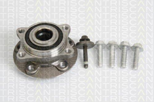 triscan-8530-27117-kit-de-roulements-de-roue