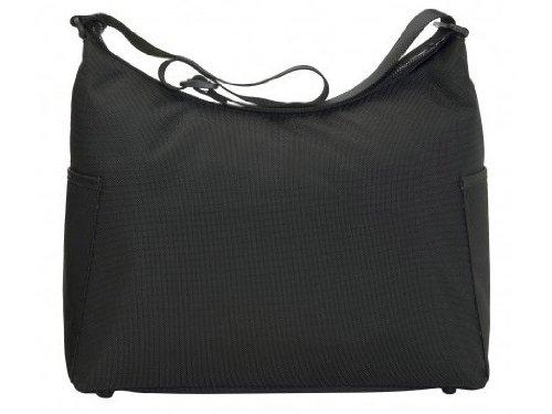 black-ballistic-hobo-green-lining-nappa-trim-japan-import