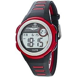 Reloj Marea para Chicos B25131/1