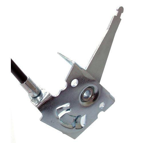 comando-acceleratore-per-trattorino-ariens-a-motore-sostituisce-posteriore-tecumseh-origine-69076-lu