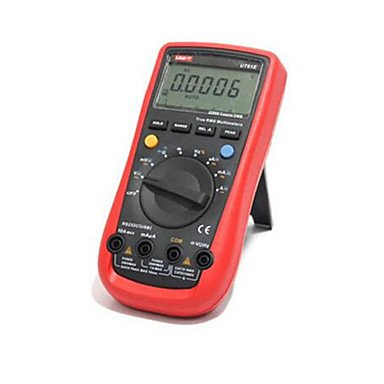 zyt-campo-di-misura-automatica-ad-alta-precisione-metro-45-po-duniversal