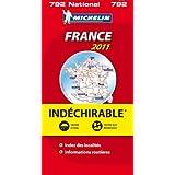 France indéchirable