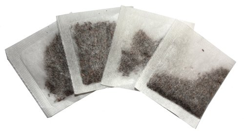 Sanddorn Rooibos Tee 20 x 1,8 g Aufgussbeutel Schwimmbeutel Tee-Meyer