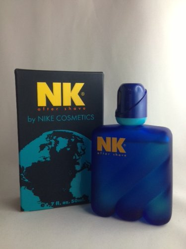 Nike NK 50ml After Shave