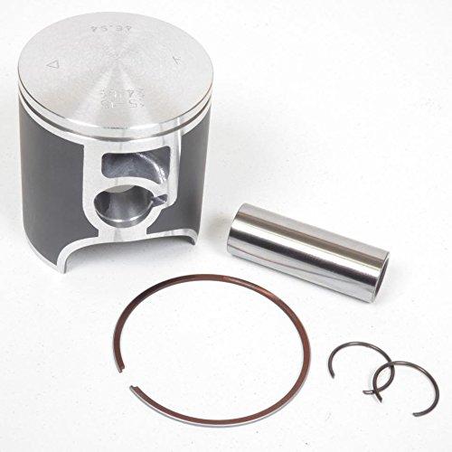Vertex pistone motore moto KTM 85 SX 2003 al 2009 23294A mm, diametro 46,94 A nuovo