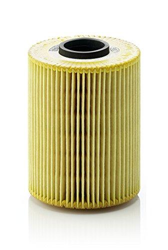 Mann Filter HU9264X Ölfilter