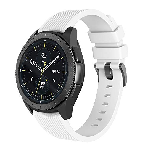 BarRan Correa para Huawei Watch 2
