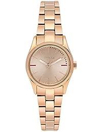 Furla Damen-Armbanduhr R4253101505