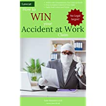How to Win your Accident at Work Claim