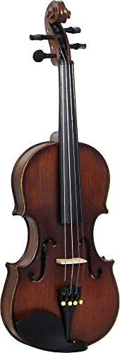 valentino-vvg-10214-1-4-violin