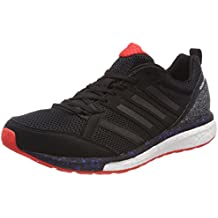 Amazon Adizero Boston itAdidas itAdidas Boston Amazon Adizero mnO0wvN8