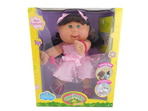 cabbage-patch-kids-adoptimal-doll-brown-hair-green-eyes-heart-dress-by-cabbage-patch-kids