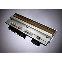 Zebra Kit Printhead 300 dpi ZM600 - Cabezal de impresora (300 x 300 DPI)