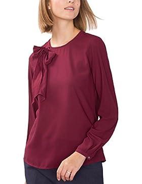 ESPRIT 096ee1f027, Blusa para Mujer