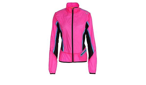 Running Femme Et Jacket L Loisirs wind Sports Veste Diadora Fqp1dgwxF7