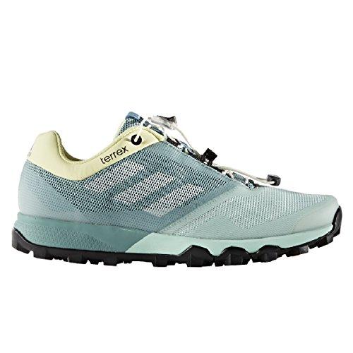 adidas AQ3997