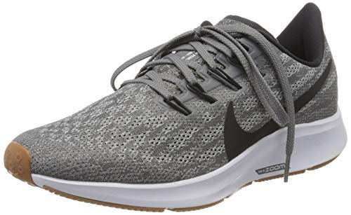 Nike Wmns Air Zoom Pegasus 36