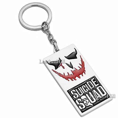 suicide-squad-joker-logo-keychain-silver