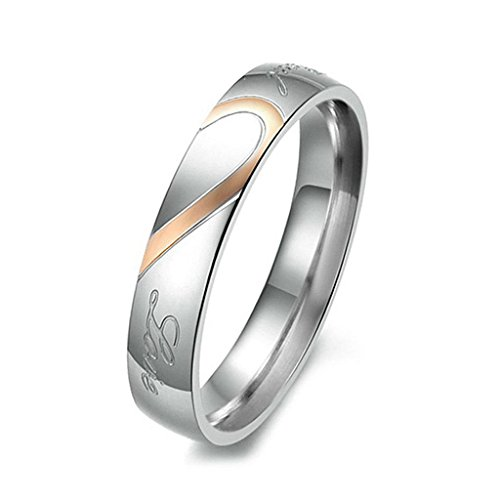 epinkimen-womens-real-love-heart-stainless-steel-band-rings-wedding-engagement-promise-size-v-1-2