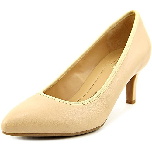 naturalizer-oden-femmes-us-75-beige-talons-uk-55-eu-375