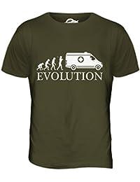 Mode Für Jungen Kindermode, Schuhe & Access. Barista Evolution Des Menschen Kinder T-shirt Tee Jungen MÄdchen Kleinkind