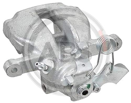 ABS 522742 Bremssättel & Zubehör