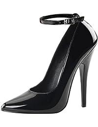 6db5d0c9a20fe Suchergebnis auf Amazon.de für: domina - Schuhe: Schuhe & Handtaschen