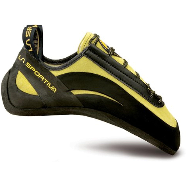 La d'escalade Sportiva Miura Chaussures d'escalade La - B00CBV9QCE - 58ff90